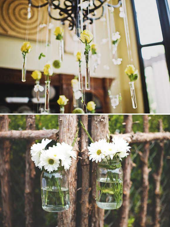 Boda vintage - Ideas vintage decoracion ...