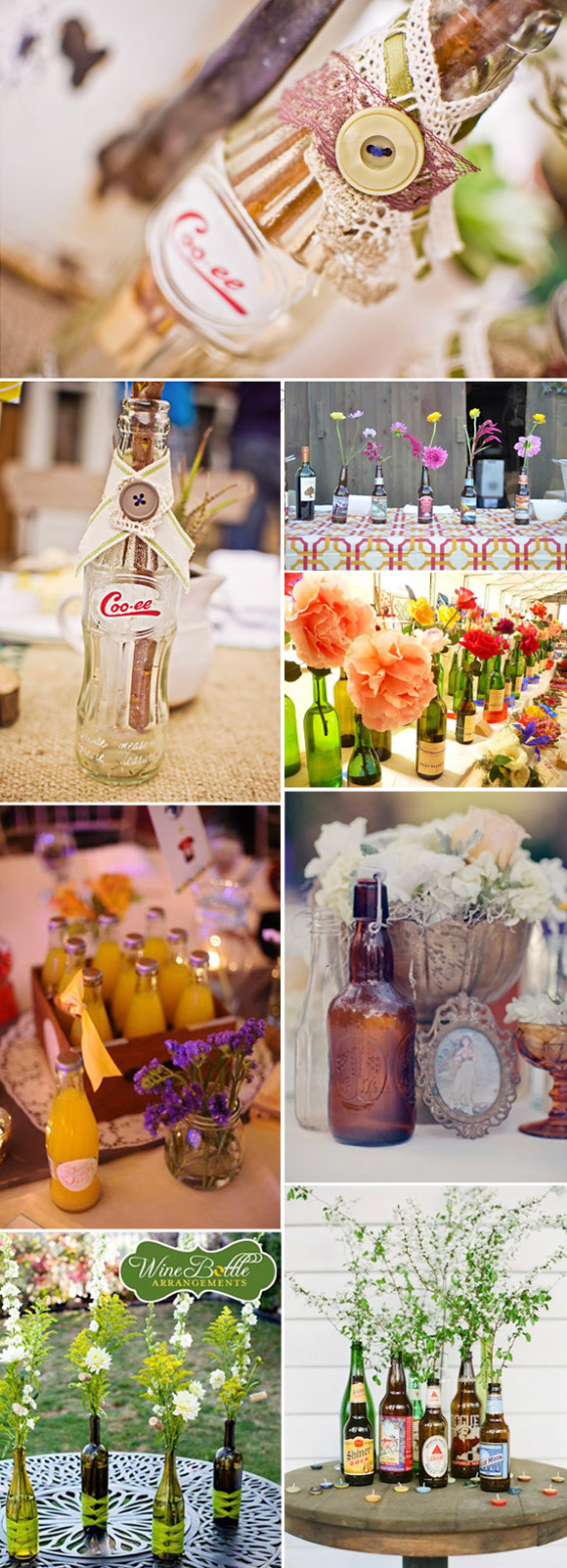 ideas-decoracion-bodas-botellas.jpg