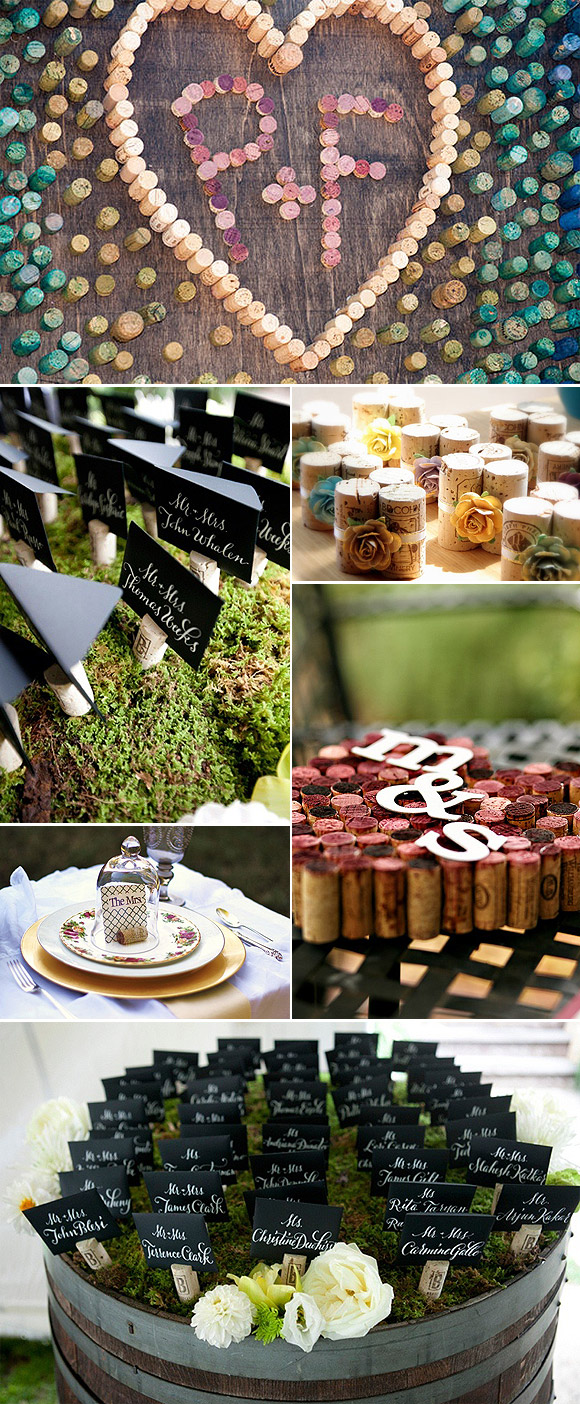 ideas decoracin boda