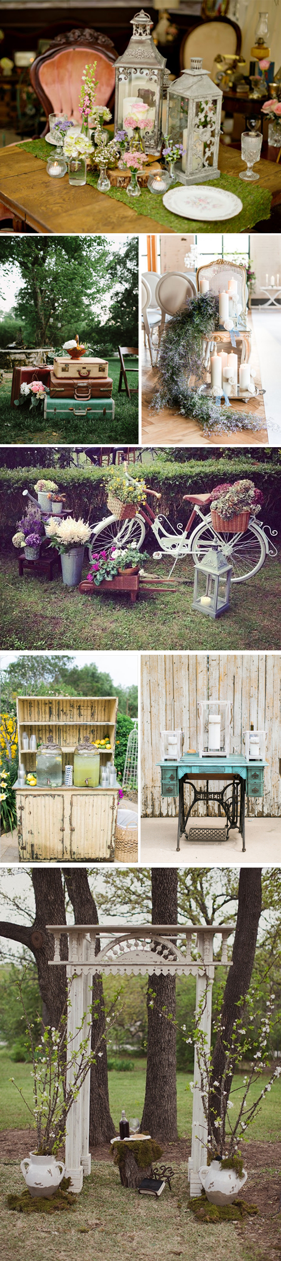 Pasteles boda bodaestilo la web de tu boda rachael edwards for Web decoracion