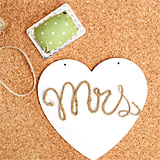 diy-mr-mrs-cuerda-160