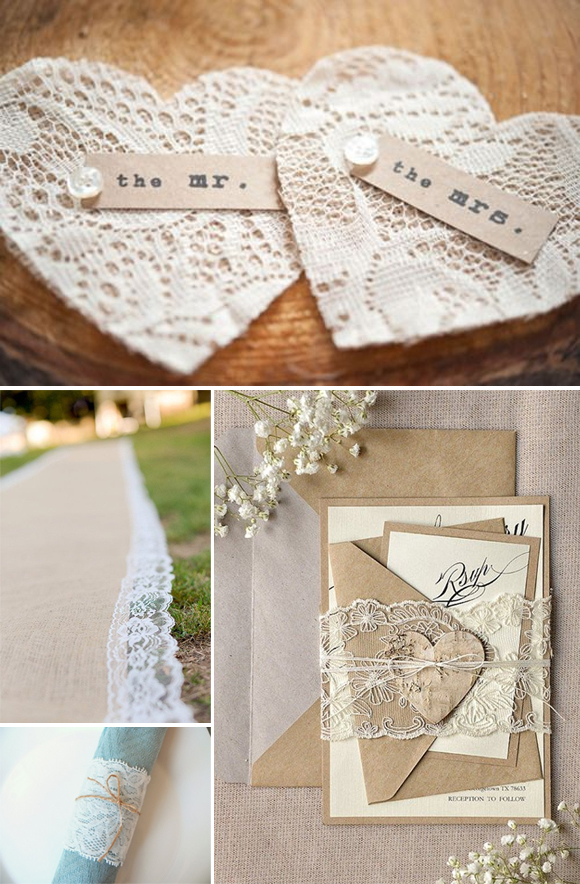 Diy Decoracion Boda ~ diy decoracion bodas