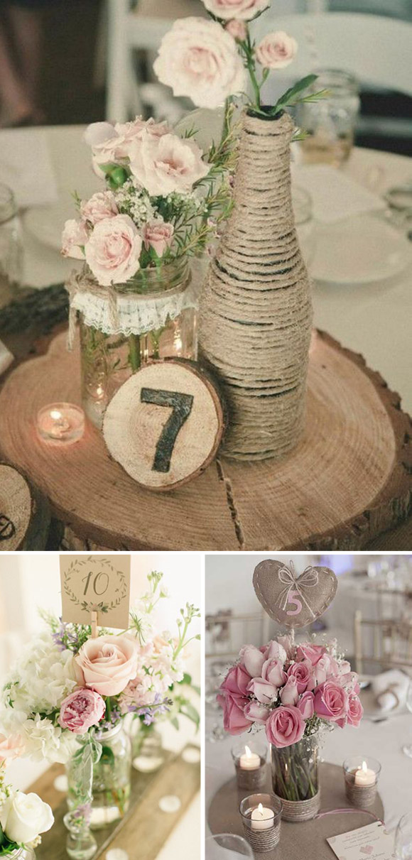 Ideas Matrimonio Simbolico : Ideas para bodas