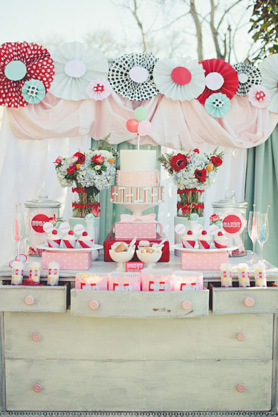 Imágenes e Ideas para inspirar tu boda. Wedding Inspiration.