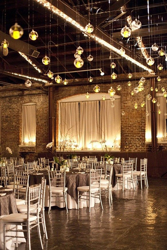 wedding decor warehouse bodas industriales 9013