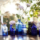 Bodas en Azul - Ideas y tendencias